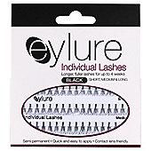 Eylure Individual Lashes Combo