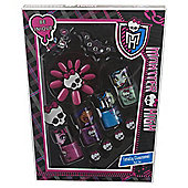 Monster High Totally Clawsome