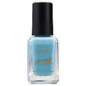 Barry M Nail Paint 306 - Blueberry Ice Cream