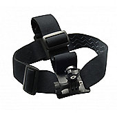 Head Strap Mount for AEE SD series Action Cameras