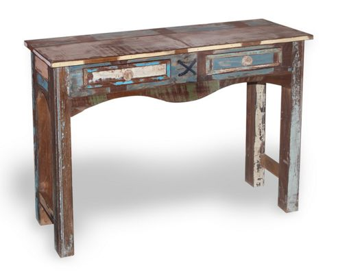 Shankar Enterprises New England Console Table