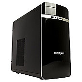 Zoostorm Origin Desktop PC - AMD A6-6400K, 6GB, 1TB, Windows 10 Home