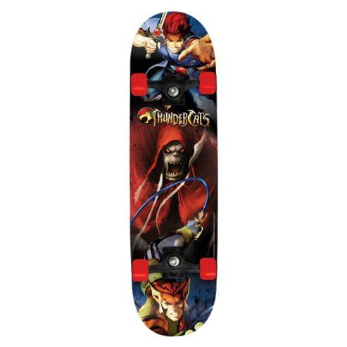 MV Sports Thundercats Skateboard