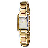 Accurist Ladies Dress Watch LB1384P