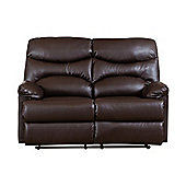 Sofa Collection Lucien Recliner Armchair - 2 Seat