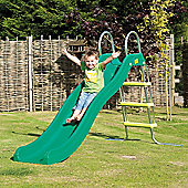 TP CrazyWavy Slide Steps