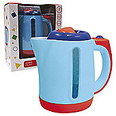 Preschool Play Kettle