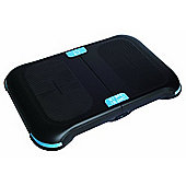 Wii Fit Compatible Balance Board Black