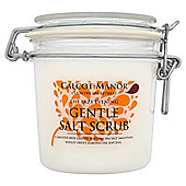 Calcot Manor - The Lazy Evening Gentle Salt Scrub