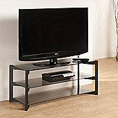 "Techlink Skala 46"" TV Stand"