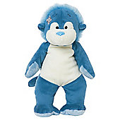 My Blue Nose Friends Soft Toy Orangutan