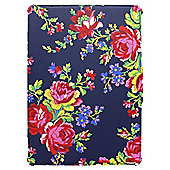 Accessorize iPad Air 2 Tablet Case