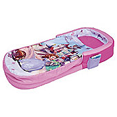 Disney Sofia the First My First ReadyBed