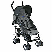 Chicco Echo Stroller (Coal)