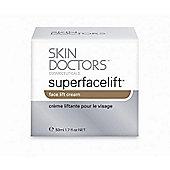 Skin Doctors Superfacelift 50ml