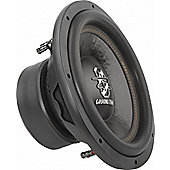 Ground Zero Radioactive 38XSPL-D2 SPL Subwoofer