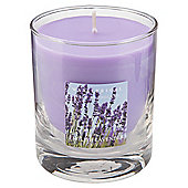Wax Lyrical Made In England Boxed Candle Lavender