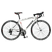 Avenir Perform Road Bike, Designed by Raleigh, 47cm Frame