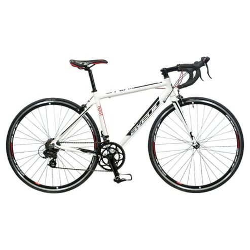 Avenir Perform Road Bike, 47cm Frame, Designed by Raleigh
