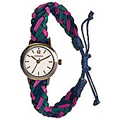 Kahuna Ladies Friendship Watch KLF-0020L