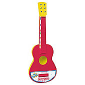 Bontempi Spanish Guitar Nylon Strings