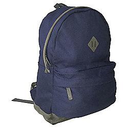 Tesco Backpack - Navy