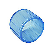 Bestway Lay-Z-spa Stopper Cap