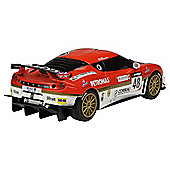 Scalextric LOTUS EVORA