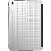 X-Doria Smartjacket For iPad Mini - White