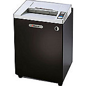 Rexel RLWX25 Shredder Black 2103025