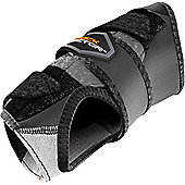 Shock Doctor Wrist 3-Strap Support - Multi