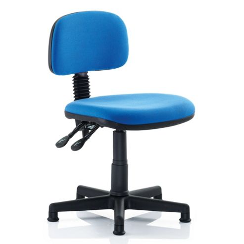 Ocee Design TNZ1 Over 10's Glides Swivel Chair