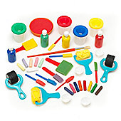ELC Complete Easel Accessory Set