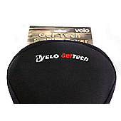 Velo Gel Comfort Saddle Cover Fits All Saddles