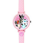 ELLE Girl Ladies Fashion Watch GW40069S01X