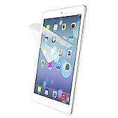 Apple iPad Air 2 Anti-Glare Screen Protector