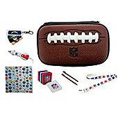 Madcatz NFL Starter Kit for Nintendo DS lite - NintendoDS