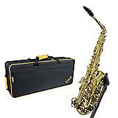 Selmer Prelude AS710 Alto Sax