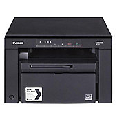 Canon MF3010 Mono Laser Printer Black