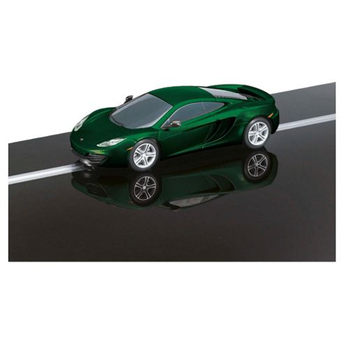 Hornby Scalextric McLaren MP412C 1:32 Scale