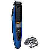 Philips BT5260/33 Beard trimmer