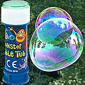Monsters Party Monster Bubble Tubs (each)