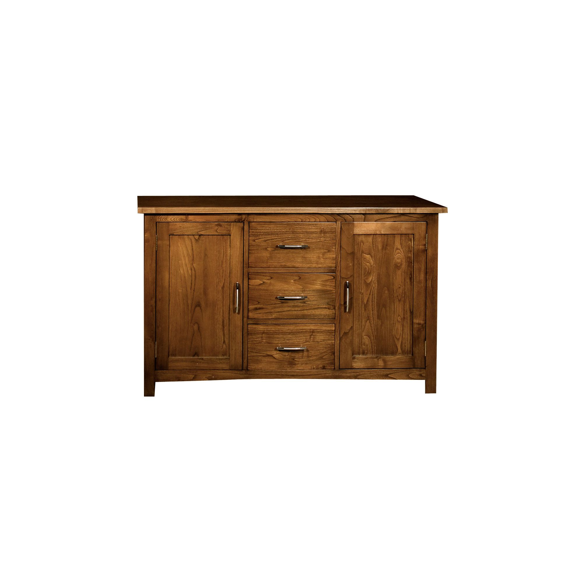 Alterton Furniture Hampton Sideboard at Tesco Direct