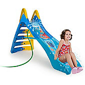 Finding Dory Water Slide - Blue - Injusa