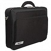 Tech air Laptop Case (Shoulder Strap, Document Compartment)