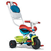 Smoby Be Move Confort Trike, Pop