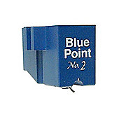 Sumiko Blue Point No 2 Moving Coil Cartridge