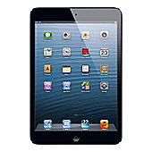 iPad Mini  with Wi-Fi + 4G 64GB Black