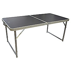 Highlander Folding Table