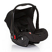 ABC Design Risus Avito Car Seat